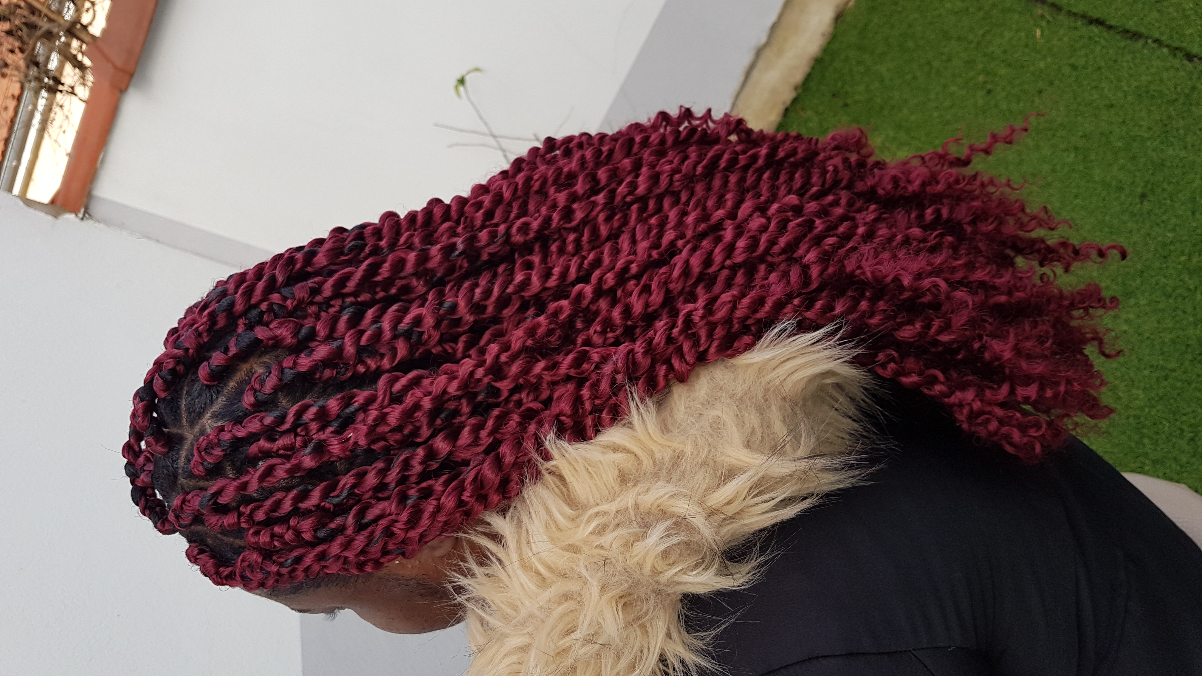 salon de coiffure afro tresse tresses box braids crochet braids vanilles tissages paris 75 77 78 91 92 93 94 95 ACDEIHBT