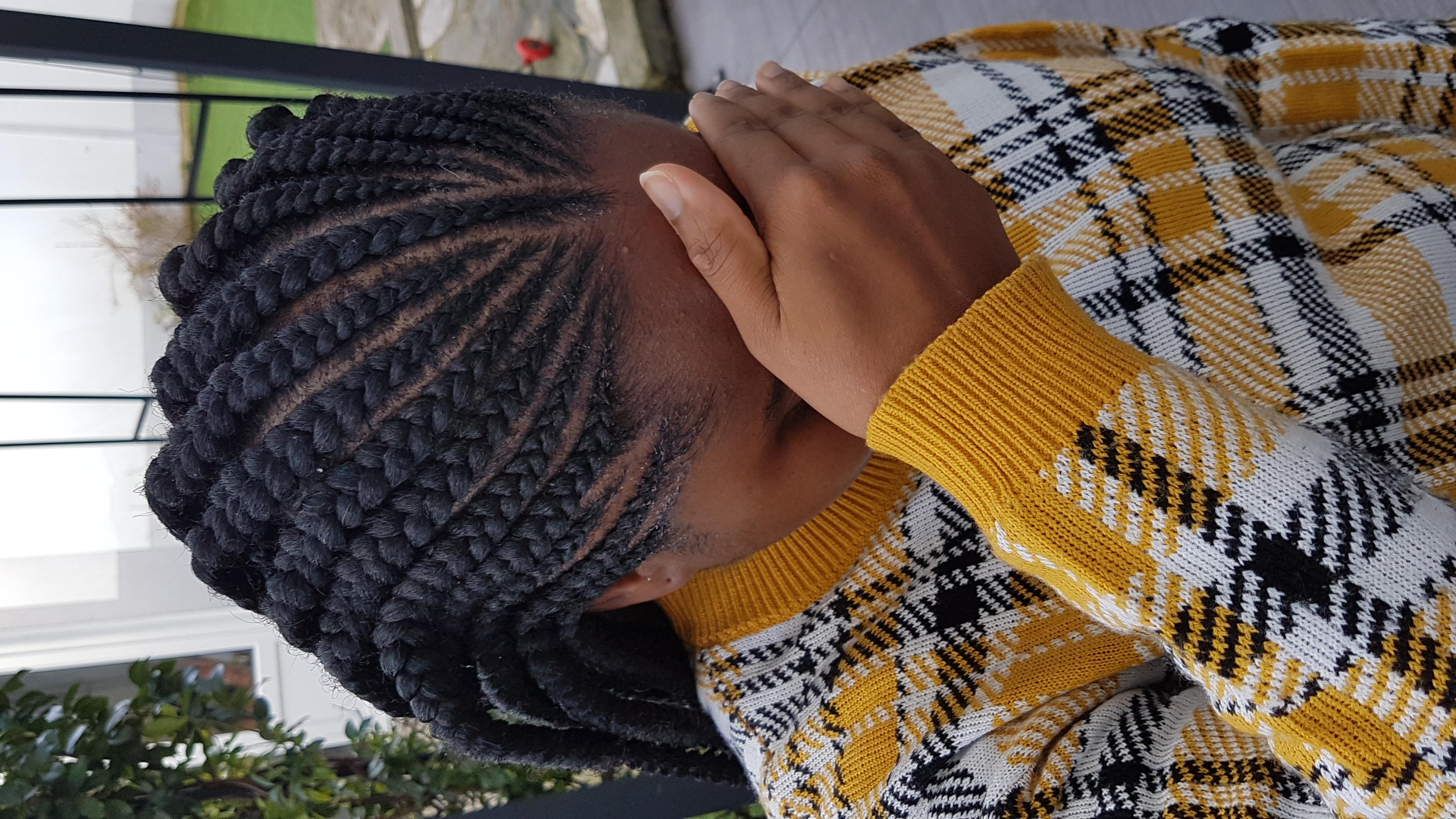 salon de coiffure afro tresse tresses box braids crochet braids vanilles tissages paris 75 77 78 91 92 93 94 95 NRSEYNAP