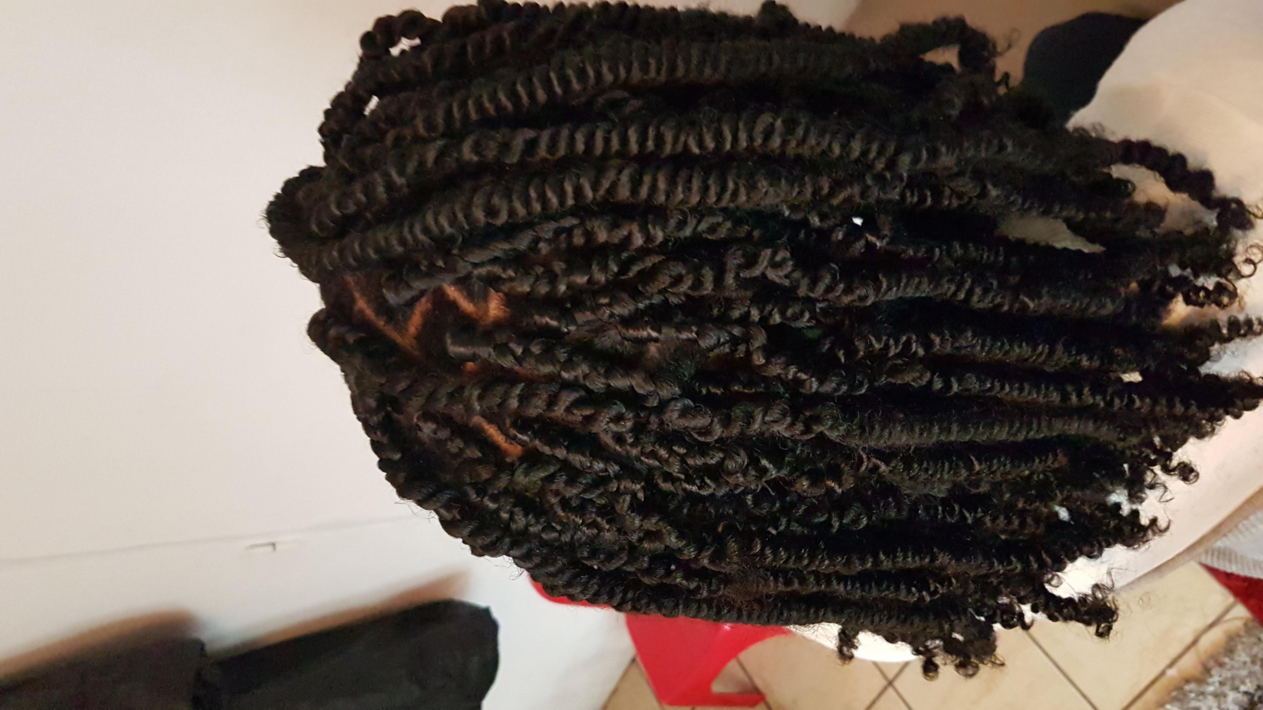 salon de coiffure afro tresse tresses box braids crochet braids vanilles tissages paris 75 77 78 91 92 93 94 95 HBYUJHJC