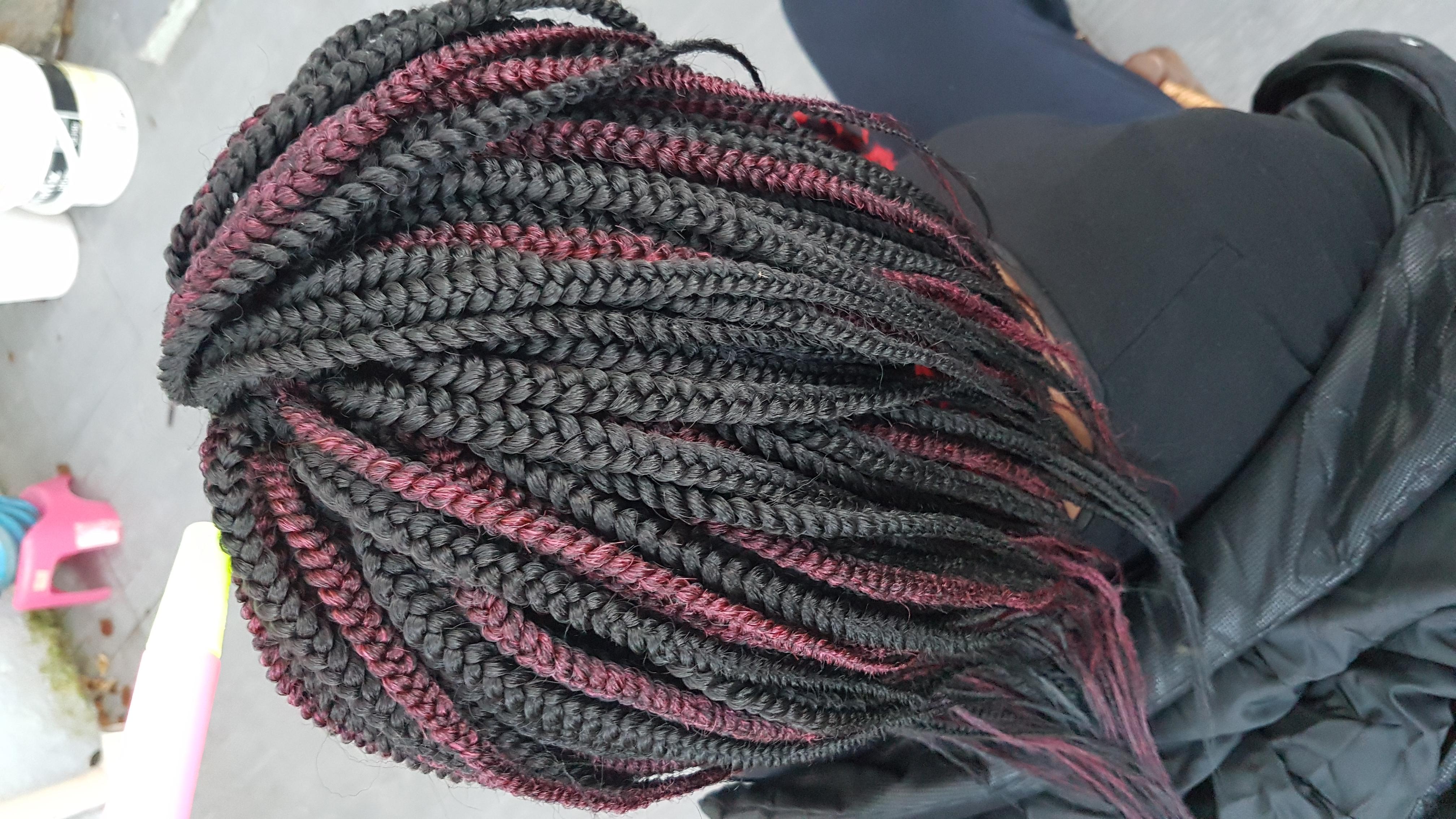 salon de coiffure afro tresse tresses box braids crochet braids vanilles tissages paris 75 77 78 91 92 93 94 95 EGJSCQOS