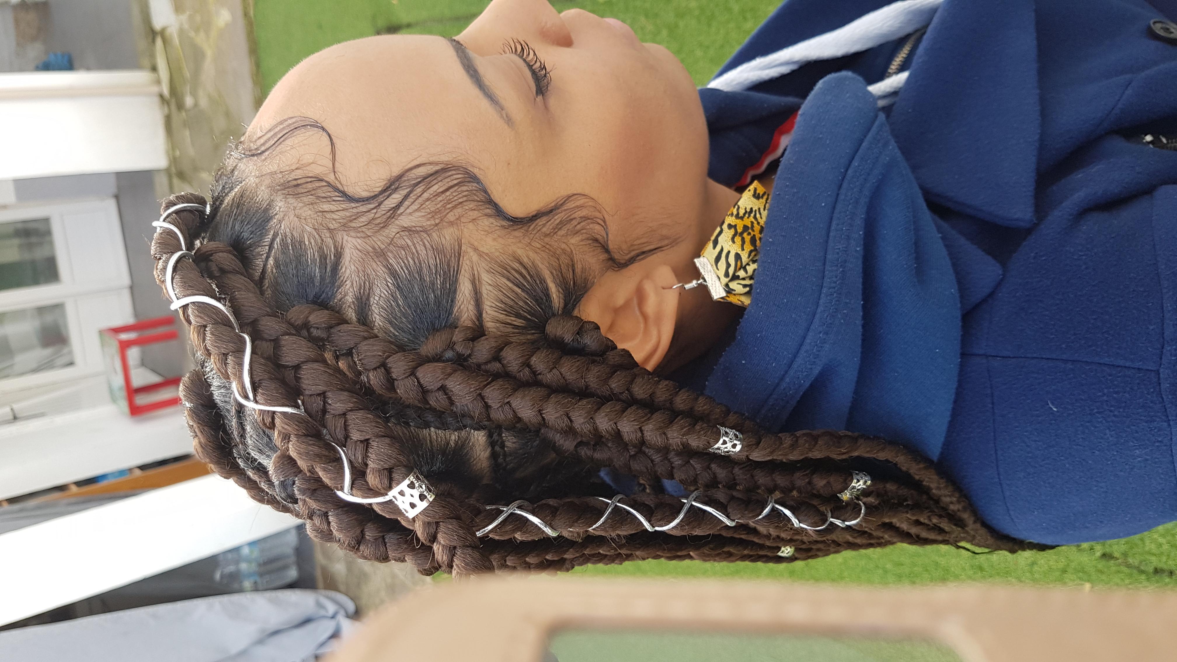 salon de coiffure afro tresse tresses box braids crochet braids vanilles tissages paris 75 77 78 91 92 93 94 95 FASDUZJX