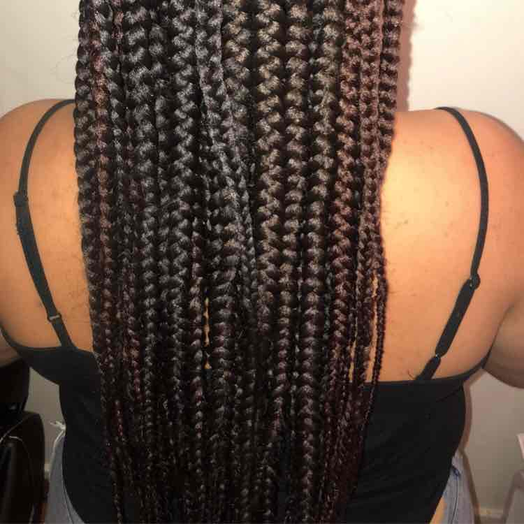 salon de coiffure afro tresse tresses box braids crochet braids vanilles tissages paris 75 77 78 91 92 93 94 95 JHDWCNLA