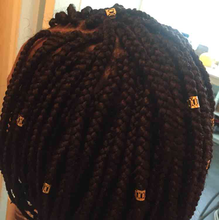 salon de coiffure afro tresse tresses box braids crochet braids vanilles tissages paris 75 77 78 91 92 93 94 95 HJNSKNHA