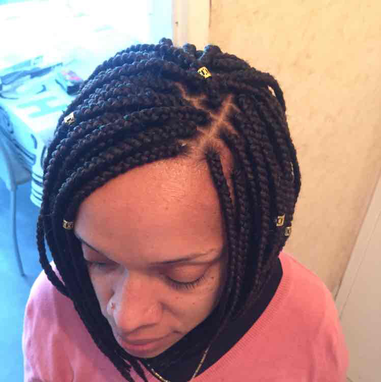 salon de coiffure afro tresse tresses box braids crochet braids vanilles tissages paris 75 77 78 91 92 93 94 95 TVDWGPIZ