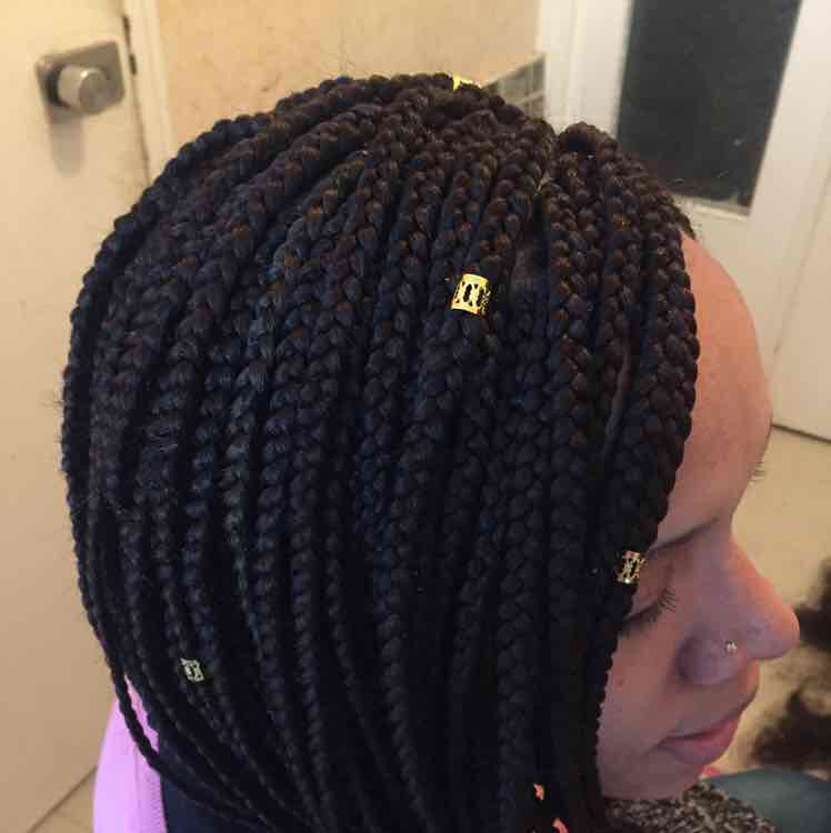 salon de coiffure afro tresse tresses box braids crochet braids vanilles tissages paris 75 77 78 91 92 93 94 95 QHBKKCEA