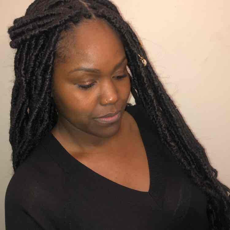 salon de coiffure afro tresse tresses box braids crochet braids vanilles tissages paris 75 77 78 91 92 93 94 95 LPZOVRLV