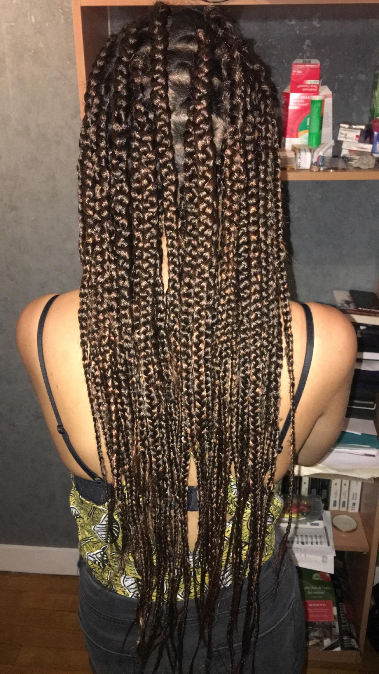 salon de coiffure afro tresse tresses box braids crochet braids vanilles tissages paris 75 77 78 91 92 93 94 95 QJXXGDOD