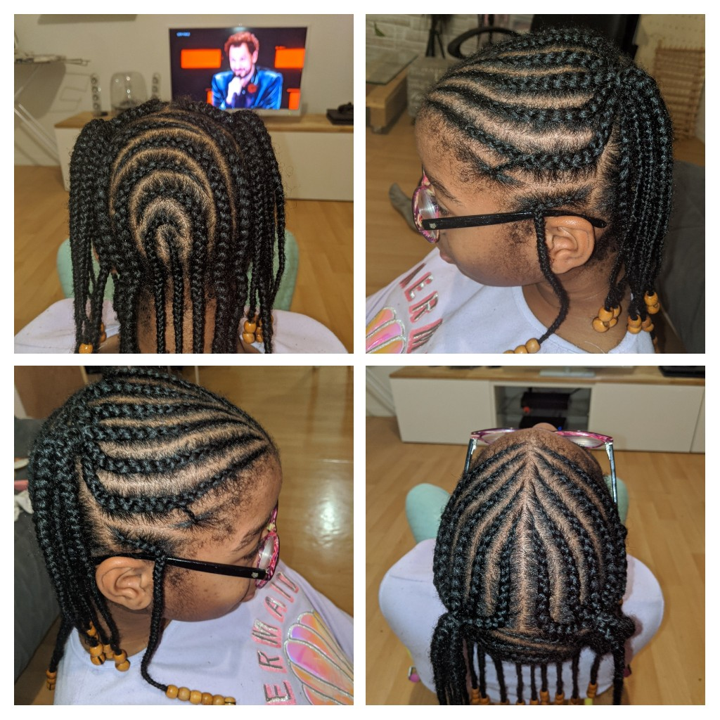 salon de coiffure afro tresse tresses box braids crochet braids vanilles tissages paris 75 77 78 91 92 93 94 95 PIJUAEWY