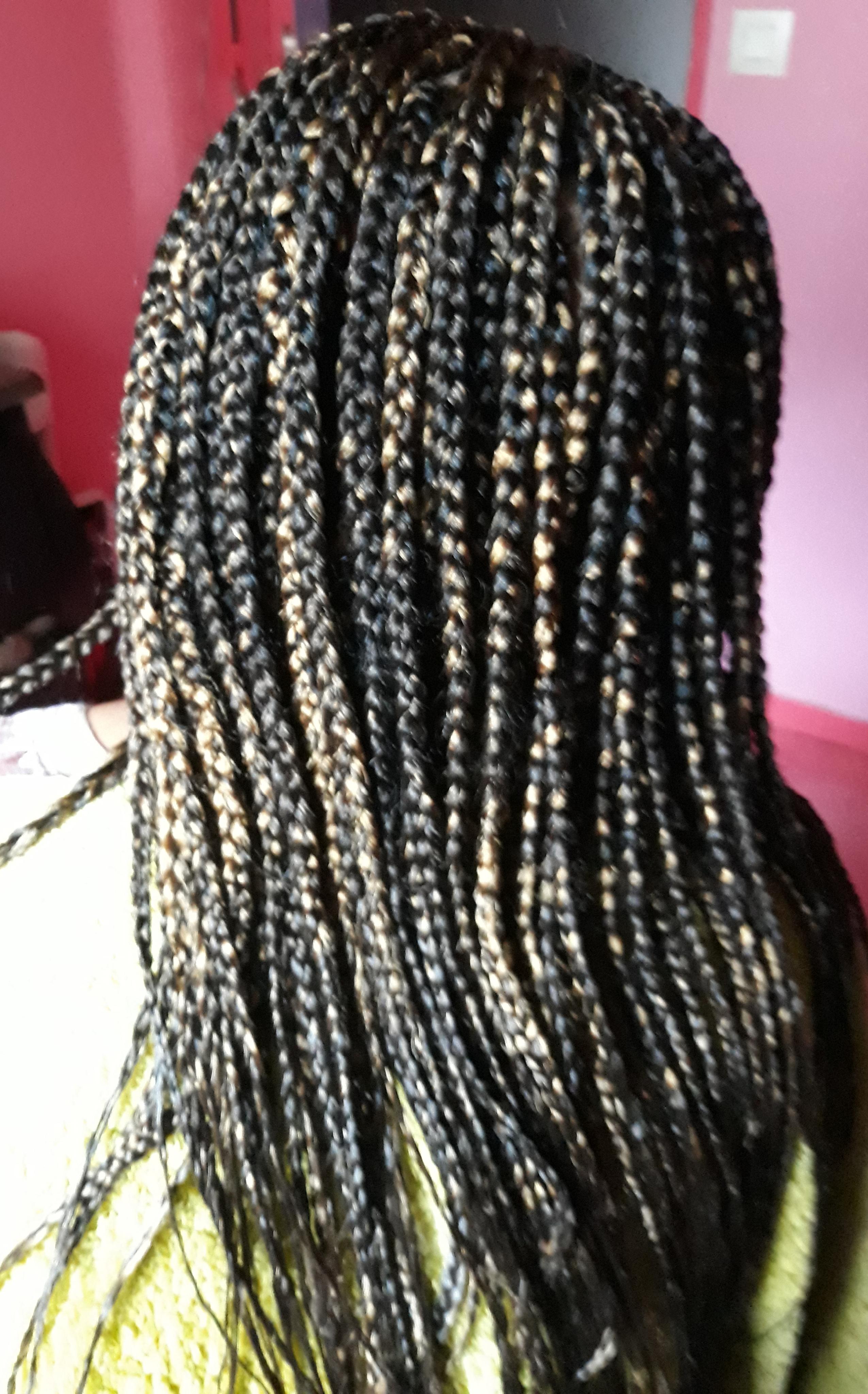 salon de coiffure afro tresse tresses box braids crochet braids vanilles tissages paris 75 77 78 91 92 93 94 95 WSQBYOHI