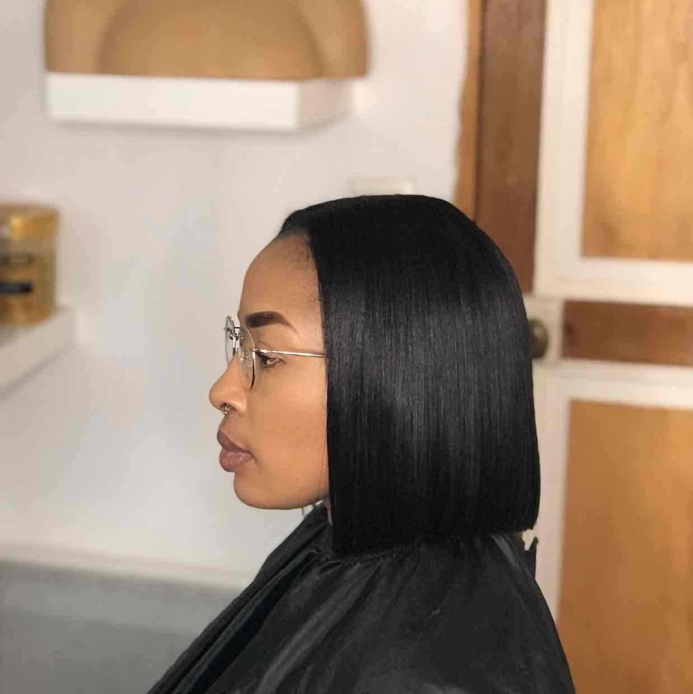 salon de coiffure afro tresse tresses box braids crochet braids vanilles tissages paris 75 77 78 91 92 93 94 95 UTHAHULS