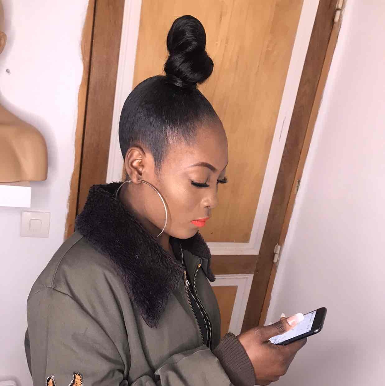 salon de coiffure afro tresse tresses box braids crochet braids vanilles tissages paris 75 77 78 91 92 93 94 95 JPUCGZFT