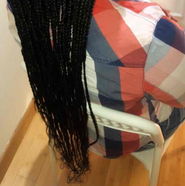 salon de coiffure afro tresse tresses box braids crochet braids vanilles tissages paris 75 77 78 91 92 93 94 95 ZIQBRMKR