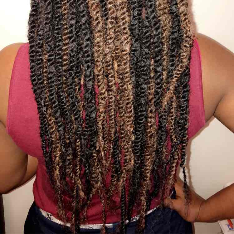salon de coiffure afro tresse tresses box braids crochet braids vanilles tissages paris 75 77 78 91 92 93 94 95 KXNCUFMK