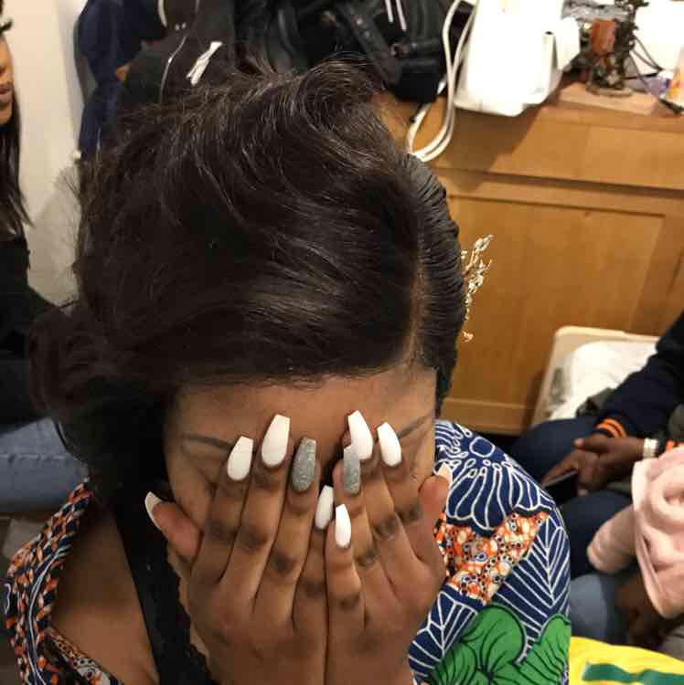 salon de coiffure afro tresse tresses box braids crochet braids vanilles tissages paris 75 77 78 91 92 93 94 95 XSGOGIKM