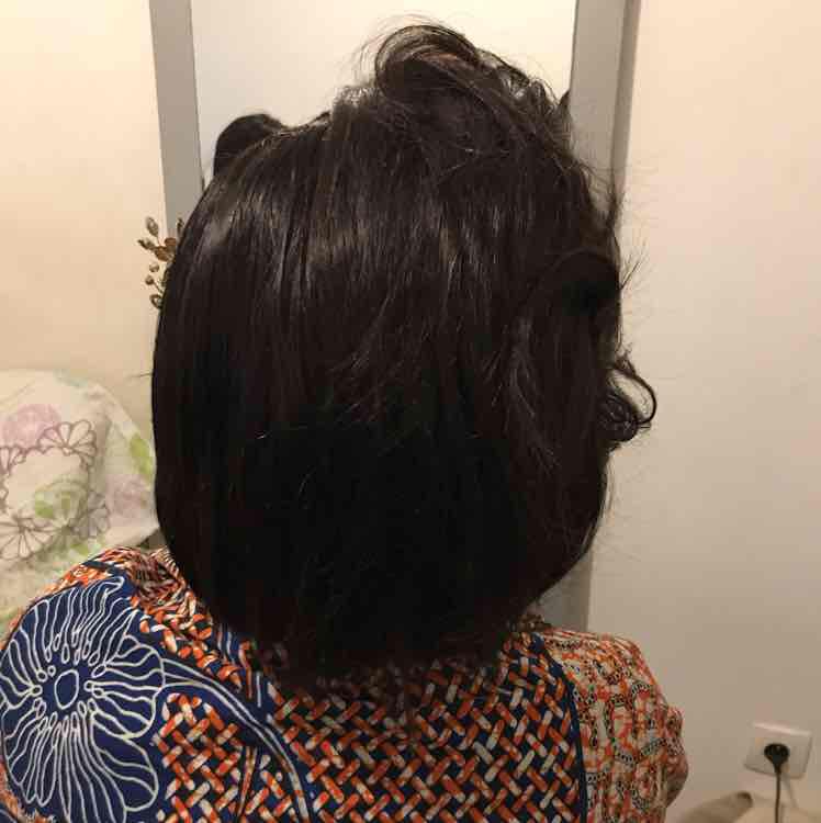 salon de coiffure afro tresse tresses box braids crochet braids vanilles tissages paris 75 77 78 91 92 93 94 95 DCRYCAQU