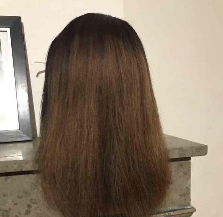 salon de coiffure afro tresse tresses box braids crochet braids vanilles tissages paris 75 77 78 91 92 93 94 95 LZPWZJGL