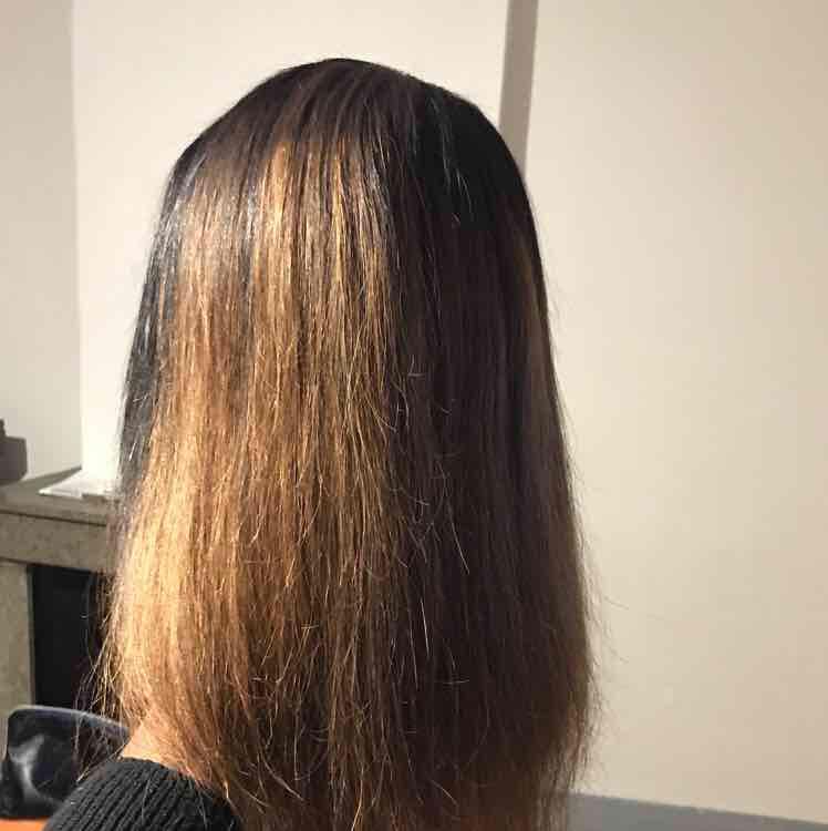 salon de coiffure afro tresse tresses box braids crochet braids vanilles tissages paris 75 77 78 91 92 93 94 95 GZLDAZNB