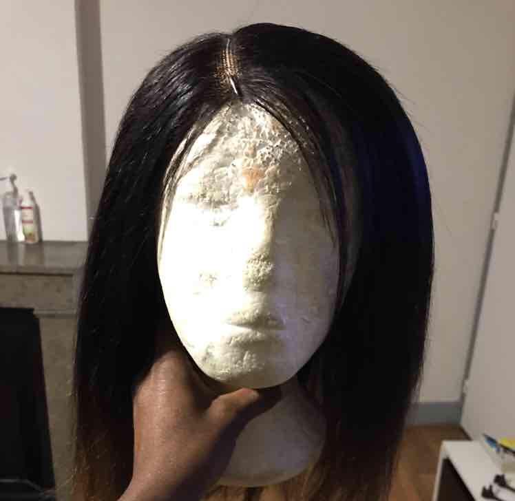salon de coiffure afro tresse tresses box braids crochet braids vanilles tissages paris 75 77 78 91 92 93 94 95 SVGURUVQ
