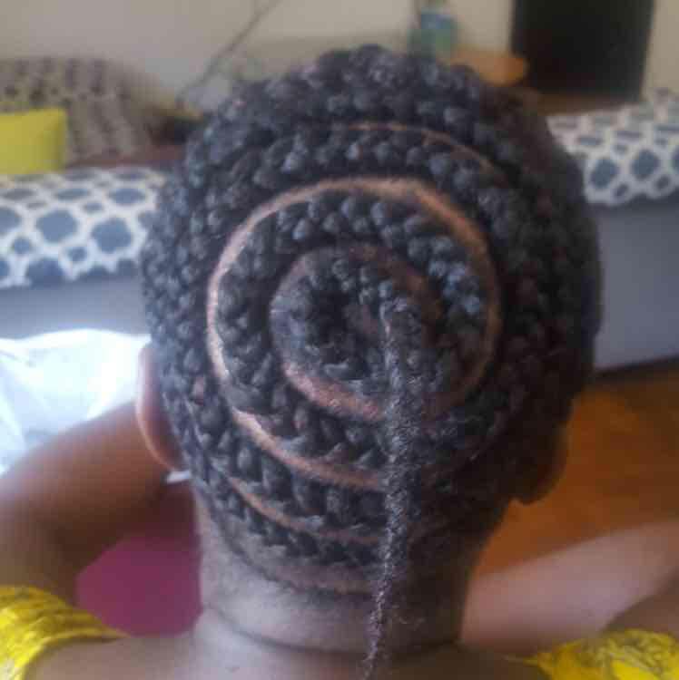 salon de coiffure afro tresse tresses box braids crochet braids vanilles tissages paris 75 77 78 91 92 93 94 95 KGODSEKE