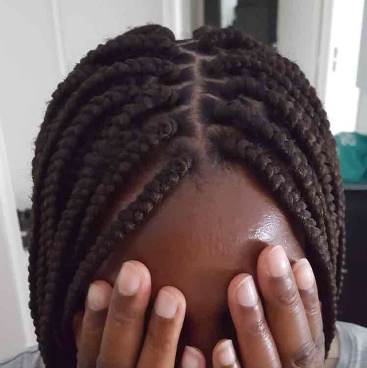 salon de coiffure afro tresse tresses box braids crochet braids vanilles tissages paris 75 77 78 91 92 93 94 95 OUQBXRUX