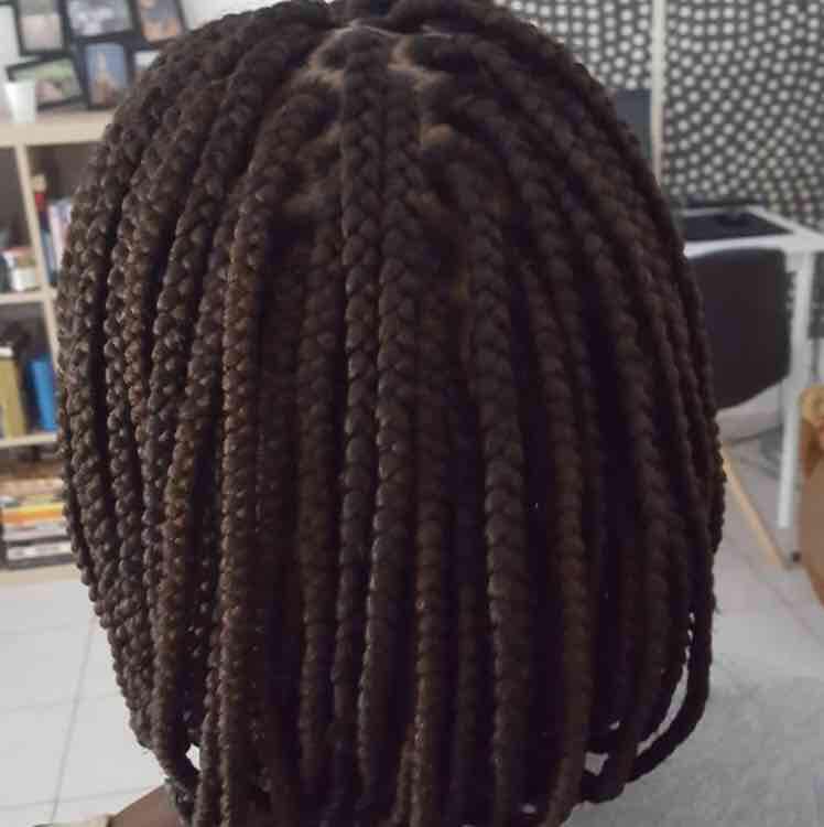 salon de coiffure afro tresse tresses box braids crochet braids vanilles tissages paris 75 77 78 91 92 93 94 95 JEERDONE