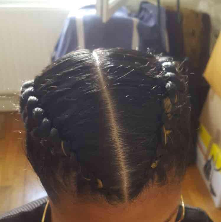 salon de coiffure afro tresse tresses box braids crochet braids vanilles tissages paris 75 77 78 91 92 93 94 95 KJJBXTTW