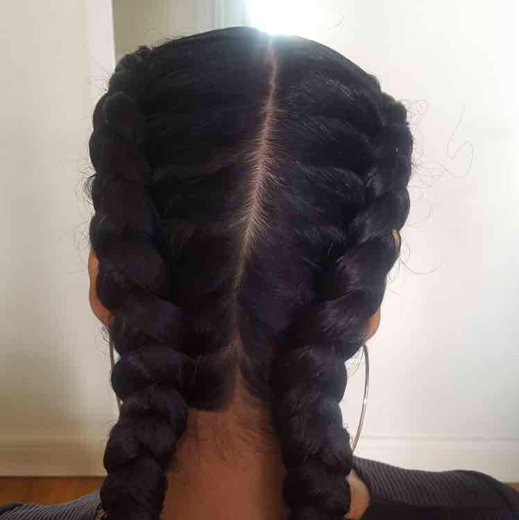 salon de coiffure afro tresse tresses box braids crochet braids vanilles tissages paris 75 77 78 91 92 93 94 95 LPPPNGWN