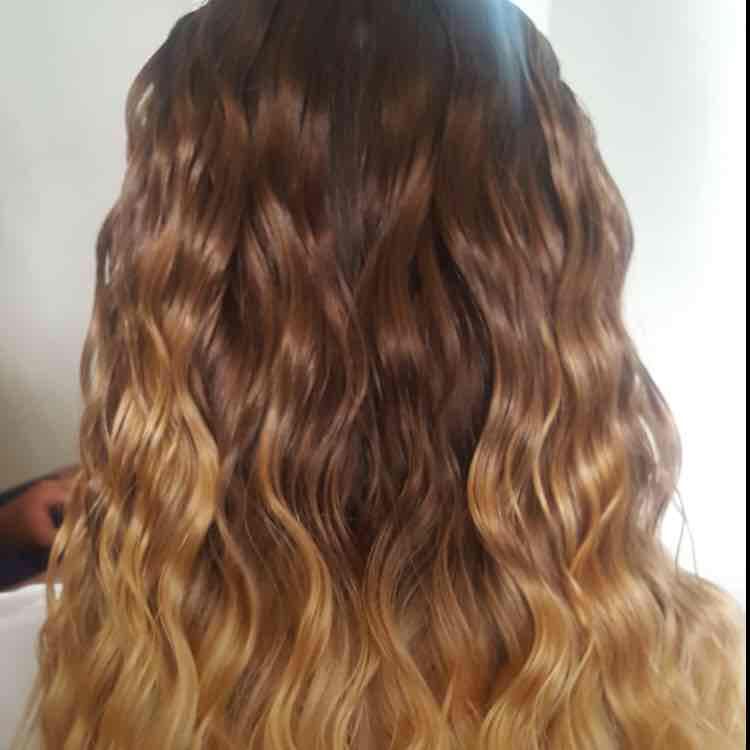 salon de coiffure afro tresse tresses box braids crochet braids vanilles tissages paris 75 77 78 91 92 93 94 95 YCHRSBCG