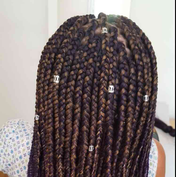 salon de coiffure afro tresse tresses box braids crochet braids vanilles tissages paris 75 77 78 91 92 93 94 95 HLXOGCYL