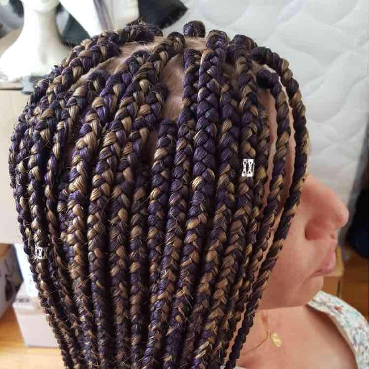 salon de coiffure afro tresse tresses box braids crochet braids vanilles tissages paris 75 77 78 91 92 93 94 95 LVZGYRYI