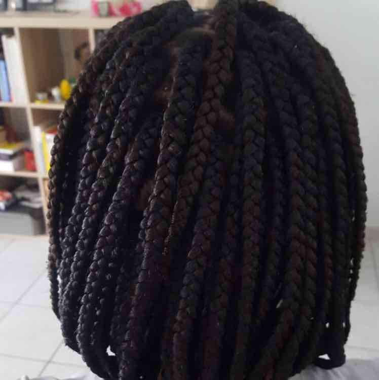 salon de coiffure afro tresse tresses box braids crochet braids vanilles tissages paris 75 77 78 91 92 93 94 95 TEWRKMLA
