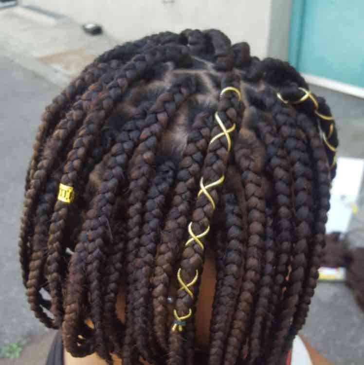 salon de coiffure afro tresse tresses box braids crochet braids vanilles tissages paris 75 77 78 91 92 93 94 95 OZLKYMNL