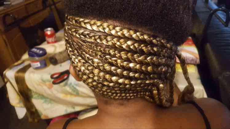 salon de coiffure afro tresse tresses box braids crochet braids vanilles tissages paris 75 77 78 91 92 93 94 95 BZTAGVNV