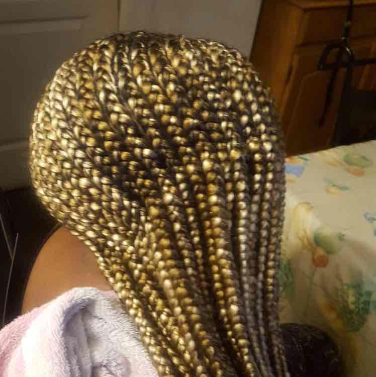 salon de coiffure afro tresse tresses box braids crochet braids vanilles tissages paris 75 77 78 91 92 93 94 95 FDDKICYL