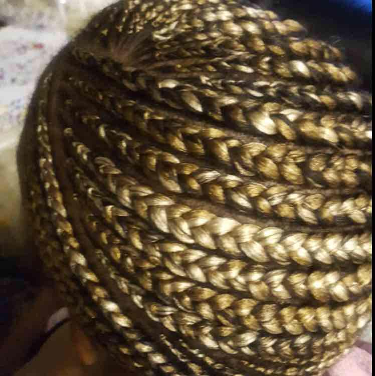 salon de coiffure afro tresse tresses box braids crochet braids vanilles tissages paris 75 77 78 91 92 93 94 95 HJLWONOS