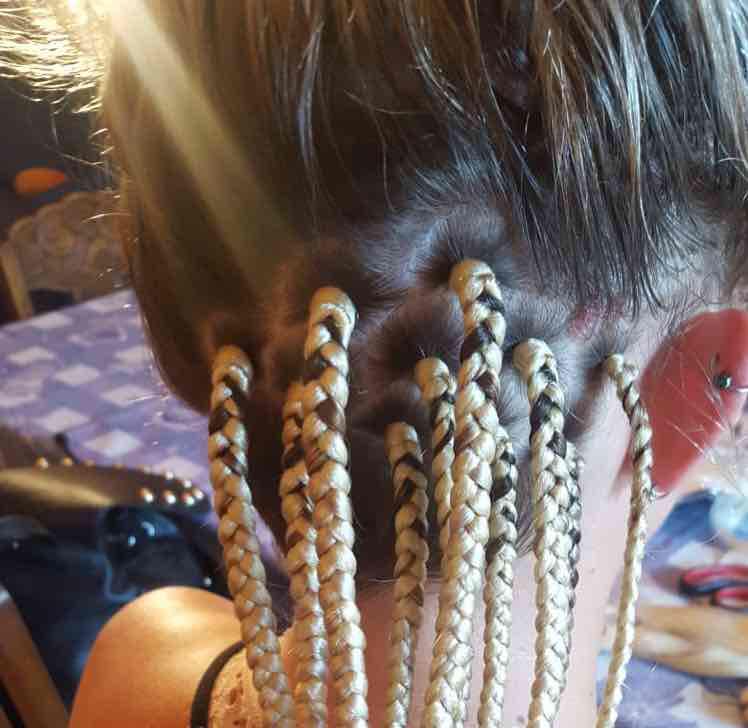 salon de coiffure afro tresse tresses box braids crochet braids vanilles tissages paris 75 77 78 91 92 93 94 95 TMYBFGLV