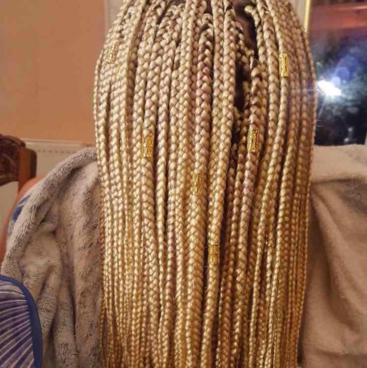 salon de coiffure afro tresse tresses box braids crochet braids vanilles tissages paris 75 77 78 91 92 93 94 95 JGAREZWQ