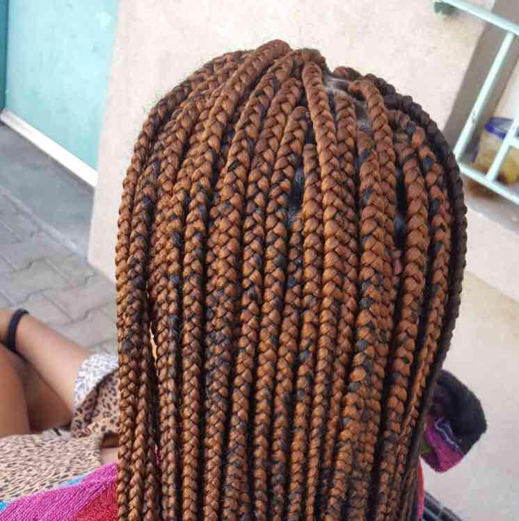 salon de coiffure afro tresse tresses box braids crochet braids vanilles tissages paris 75 77 78 91 92 93 94 95 GDSJBFOJ