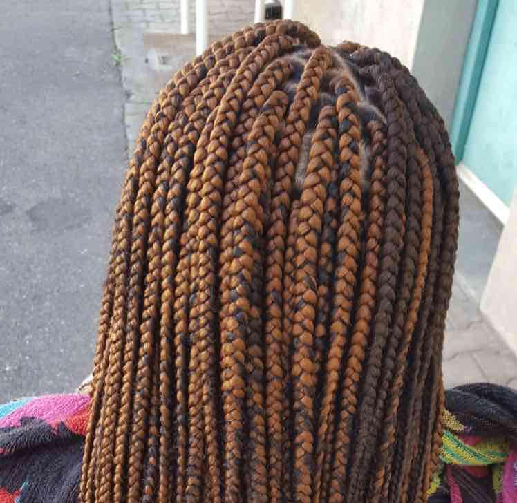 salon de coiffure afro tresse tresses box braids crochet braids vanilles tissages paris 75 77 78 91 92 93 94 95 WMIHKVPJ
