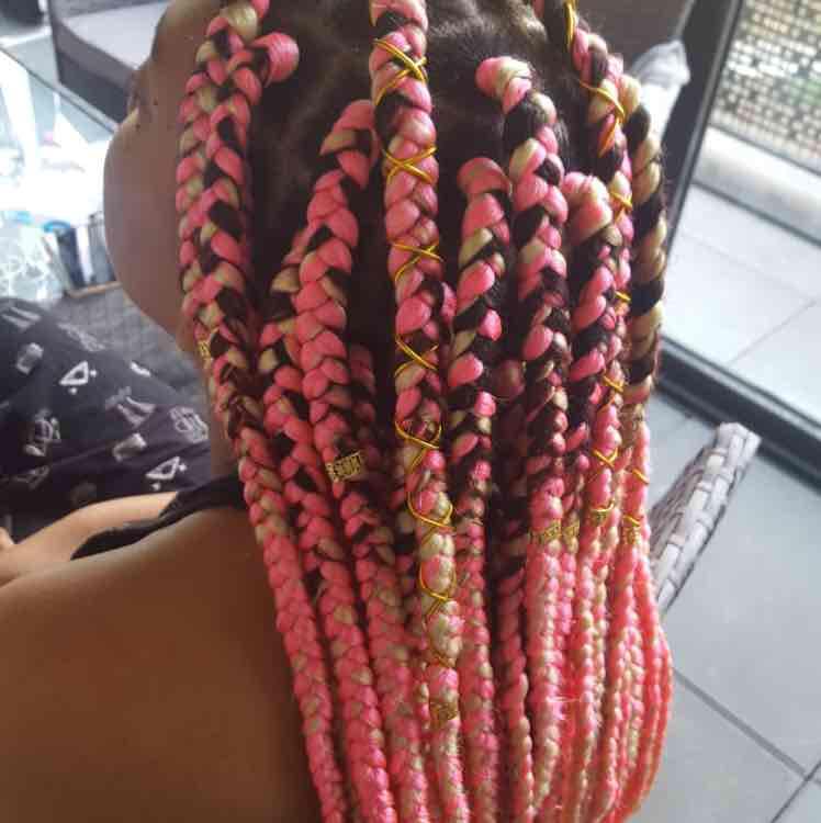salon de coiffure afro tresse tresses box braids crochet braids vanilles tissages paris 75 77 78 91 92 93 94 95 GBSJQTVE