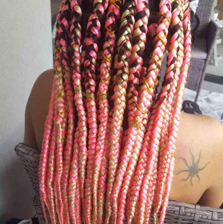 salon de coiffure afro tresse tresses box braids crochet braids vanilles tissages paris 75 77 78 91 92 93 94 95 SKGDJWSD