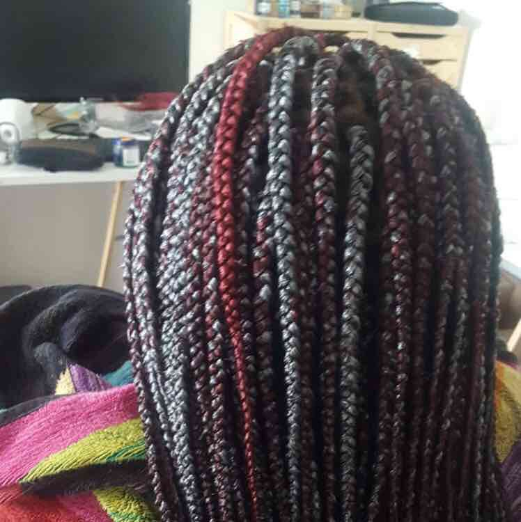 salon de coiffure afro tresse tresses box braids crochet braids vanilles tissages paris 75 77 78 91 92 93 94 95 WXWLLHRO