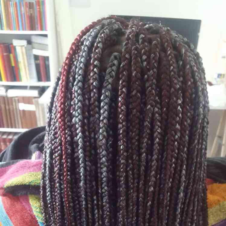 salon de coiffure afro tresse tresses box braids crochet braids vanilles tissages paris 75 77 78 91 92 93 94 95 QDNPVLXK