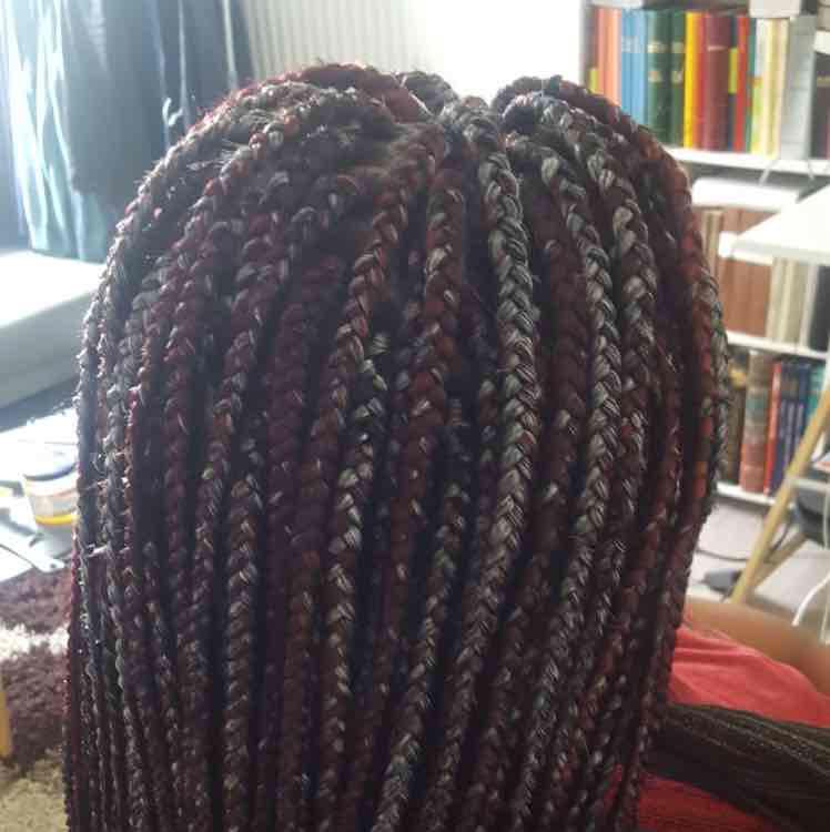salon de coiffure afro tresse tresses box braids crochet braids vanilles tissages paris 75 77 78 91 92 93 94 95 DCIDVSCU