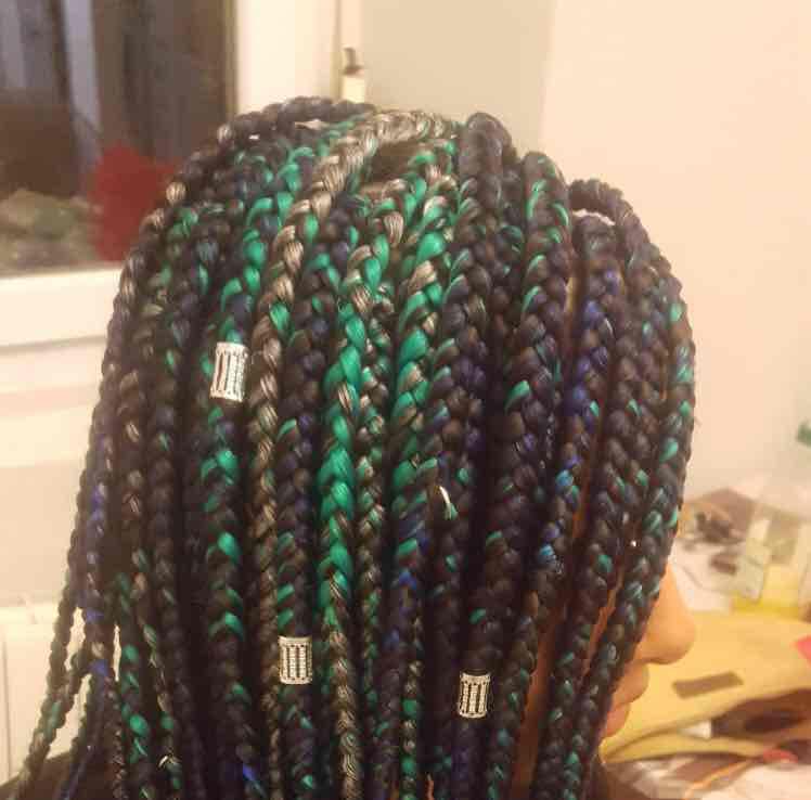 salon de coiffure afro tresse tresses box braids crochet braids vanilles tissages paris 75 77 78 91 92 93 94 95 VRPHMTWA
