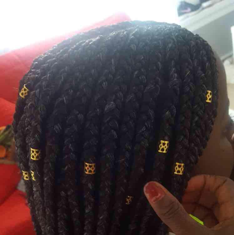 salon de coiffure afro tresse tresses box braids crochet braids vanilles tissages paris 75 77 78 91 92 93 94 95 NBFOESRD