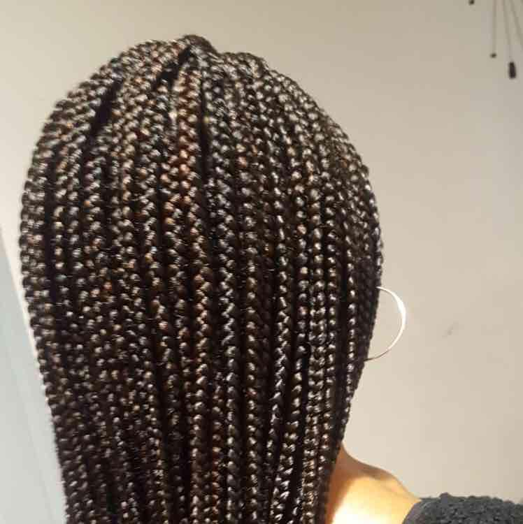 salon de coiffure afro tresse tresses box braids crochet braids vanilles tissages paris 75 77 78 91 92 93 94 95 NRYGWWJB