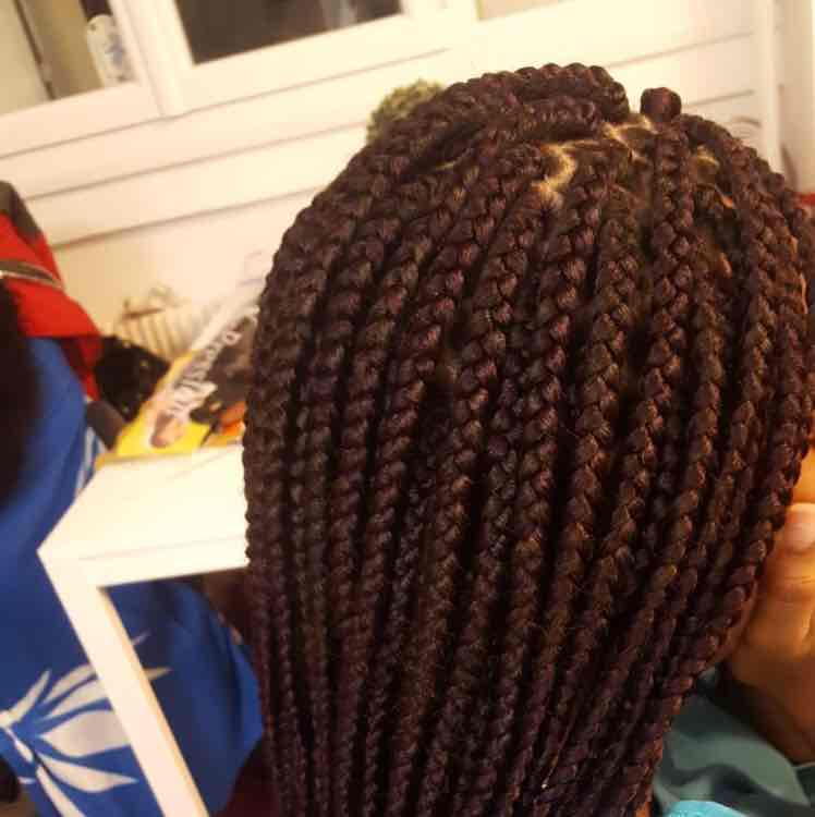salon de coiffure afro tresse tresses box braids crochet braids vanilles tissages paris 75 77 78 91 92 93 94 95 WMBHYKMX