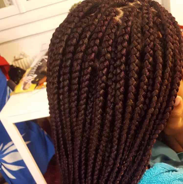 salon de coiffure afro tresse tresses box braids crochet braids vanilles tissages paris 75 77 78 91 92 93 94 95 TEJRKHSN