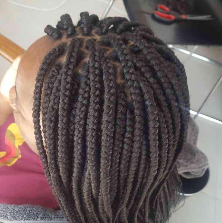 salon de coiffure afro tresse tresses box braids crochet braids vanilles tissages paris 75 77 78 91 92 93 94 95 JIZSWQWS